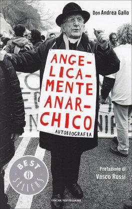 Angelicamente Anarchico