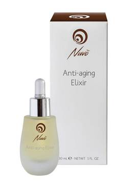 Anti Aging Elixir - Siero Viso Antirughe