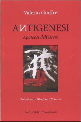 Antigenesi