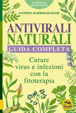 Antivirali Naturali
