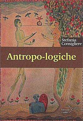 Antropo-logiche