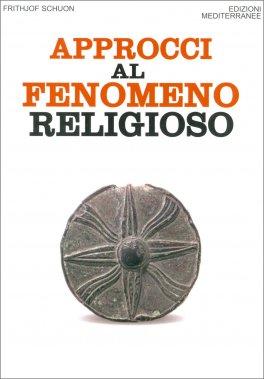 Macrolibrarsi - Approcci al Fenomeno Religioso
