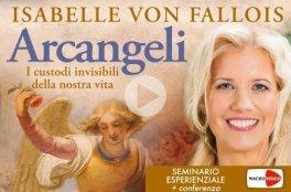 Video Download - Arcangeli