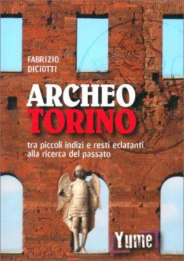 Archeo Torino