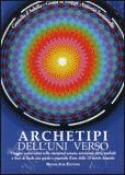 Macrolibrarsi - Archetipi dell'Uni Verso + DVD