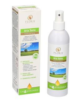Aria Sana - Purificante Spray
