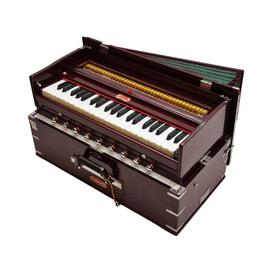 Armonium Deluxe - Portatile Mod. 23B - 3½ Ottave Harmonium