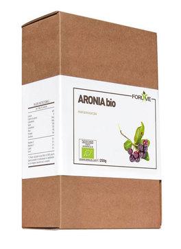 Bacche di Aronia Bio