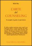 L'arte del Counseling