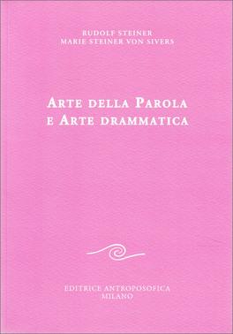 Macrolibrarsi - Arte della Parola e Arte Drammatica