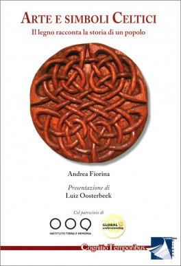 Arte e Simboli Celtici