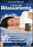 Macrolibrarsi - L'Arte del Rilassamento