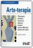 Macrolibrarsi - Arte-Terapia