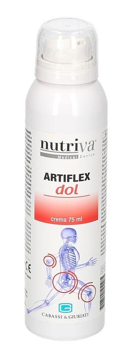 Artiflex Dol