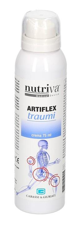 Artiflex Traumi