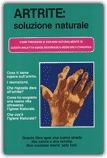 Artrite: Soluzione Naturale