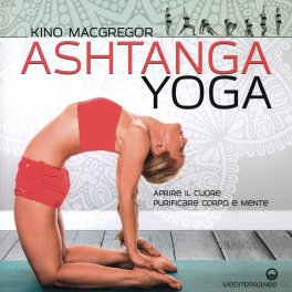 Macrolibrarsi - Ashtanga Yoga
