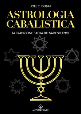 Astrologia Cabalistica