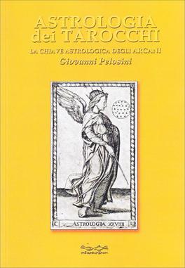 Astrologia dei Tarocchi