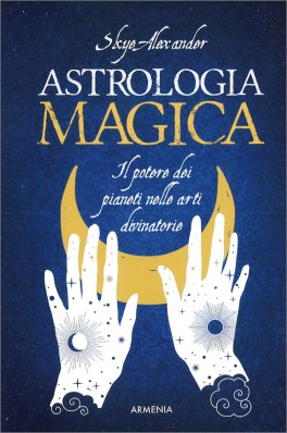 Astrologia Magica