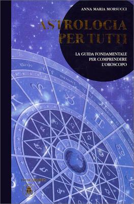 Macrolibrarsi - Astrologia per Tutti