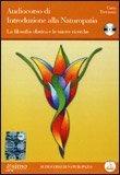Audiocorso di Introduzione alla Naturopatia + CD
