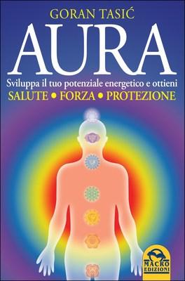 Macrolibrarsi - Aura