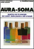 Macrolibrarsi - Aura Soma