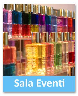 Aura Soma®. Un'introduzione al mondo del colore, delle piante e dei cristalli