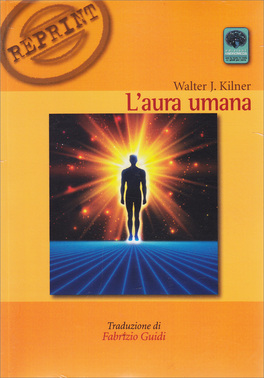 L'Aura Umana