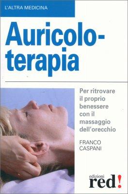 Macrolibrarsi - Auricolo-terapia