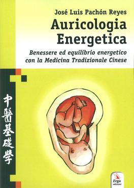 Macrolibrarsi - Auricologia Energetica