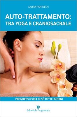 Macrolibrarsi - Auto-trattamento: tra Yoga e Craniosacrale