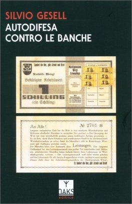 Autodifesa contro le Banche