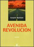 Avenida Revolucion