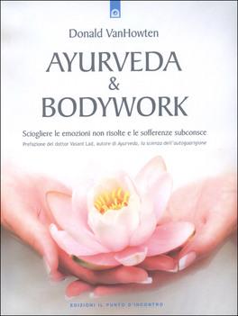 Ayurveda & Bodywork