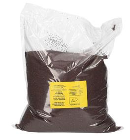 B507-sfu - Cima di Rapa Sessantina - 5 kg