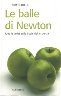Le Balle di Newton