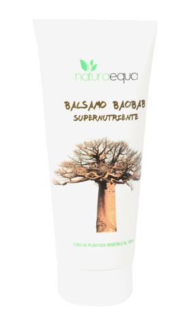 Balsamo Baobab Supernutriente