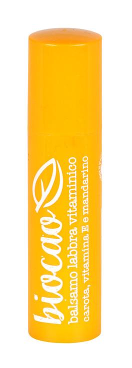 Biocao - Balsamo Labbra Vitaminico