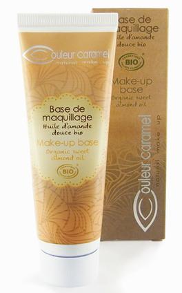 Base Trucco - Base De Maquillage