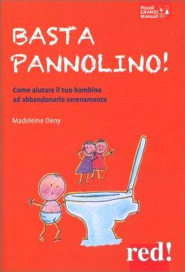Basta Pannolino!