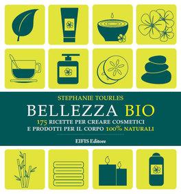 Bellezza Bio