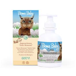 Bema Baby - Bagnoschiuma Dolci Momenti - 250 ml