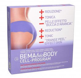 Bema Bio Body - Cell-program