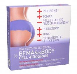 Bema Bio Body - Cell-program