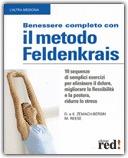Macrolibrarsi - Benessere Completo con il Metodo Feldenkrais