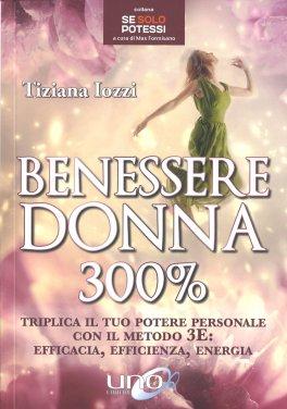 Benessere Donna 300%