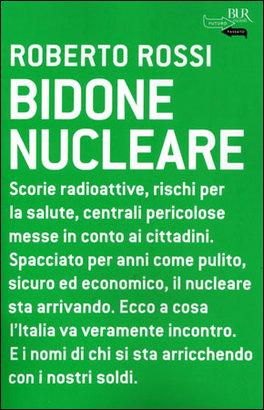 Bidone Nucleare