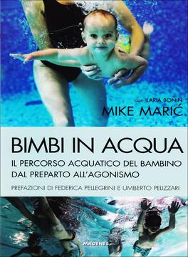 Macrolibrarsi - Bimbi in Acqua